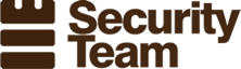 SECURITY TEAM COLOMBIA